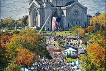 races i want to run / Sign me up! / by Courtney Baumgardt McDuffie