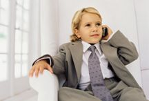 Business Ideas / Business ideas for children, mum's and families alike.