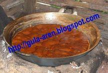 Indonesian Palm sugar / Palm sugar yang dikenal sebagai gula aren, pemanis sehat dan alami dari Indonesia untuk dunia