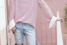 Park Hyunsik