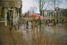 Amsterdam / by Marisa
