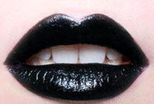 black ☻
