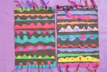 Primary school ideas  / by Emily Roalfe