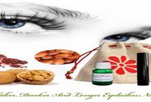 Eyelash Serums