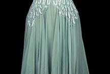 Gala dress ideas