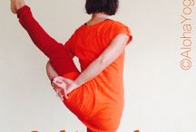 Académie En Soi- formations en Yoga / Formations en Yoga