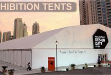 Boss Tents / Boss Tents has been established since 1994 and has become a market leader in the manufacture and supply of Tents, Marquee, Table and Chairs.BOSS TENTS are top manufacture, Supplier, distributor & wholesaler of Tents, marquees, Chair & Tables.  https://www.bosstents.co.za/