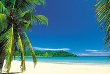 Madagascar Travel Inspiration