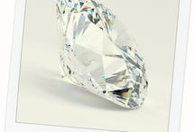 Laboratory grown diamonds / Explore the developments of laboratory grown diamonds around the world.