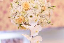 Decoratiuni nunta Valcea