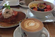cute breakfasts