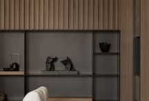 designer minimalista