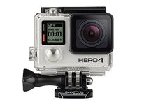 My Gopro Hero 4 / Still VERY early days but I love my new present! There are lots of people out there too with brilliant tips and tricks.