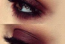make up lub