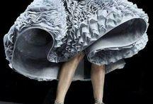 I ♡ sewing