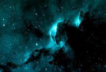 I pianeti le galassie cose che io amo