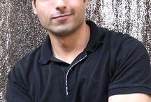 Mohammad iqbal khan