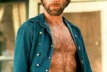 Chuck Norris gets his own board