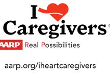 Home Care / General Information about Caregiving and the field of Home Care