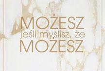 Po polsku (typography)