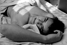 Good morning mister...
