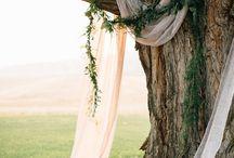 elopement inspiration