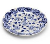 Plates - Kitchenware / www.oxfamshop.org.au Oxfam Shop is a passionate supporter of fair trade. #oxfam #oxfamshop #fairtrade #volunteer #shopping