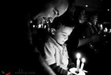 Lighting and Photography