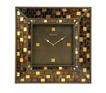 Wall clocks / by Modern Age Designs, LLC