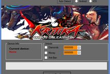 KRITIKA CHAOS UNLEASHED HACK APK V1.2 / We present 100% working Kritika Hack in a few seconds.You only have to login and press activate hack. However, do you dislike following the conventional approach of playing? Are you fascinated by shortcuts and love taking the shorter road to the destination? If yes, then Kritika Chaos Unleashed cheats will indeed prove a treat for you. With our Kritika Chaos Unleashed hack codes, you can explore the world of Kritika with lot more ease and comfort.