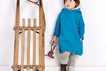 moda - nens