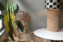 Ibiza Design & Decor