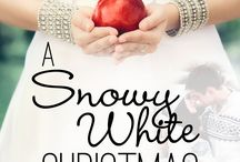 A Snowy White Christmas / A Sweet Romance  https://amzn.com/B017C0FVK4   Margaret Snow doesn't believe in fairy tales, but as a devoted mother she's determined to give her five-year-old daughter a Christmas filled with heart-warming memories.   Her menagerie of rescue animals travel with her, including a deaf parrot and a kitten with one eye.  She doesn't expect to see her former high school sweetheart, the athletic, decisive Fernando Brandt.  Can she resist the handsome, charismatic Prince Charming a second time?