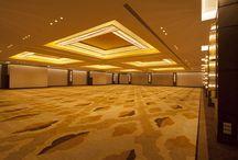 Kaya Palazzo Golf Resort & Convention Center - Belek / ahmet kasapoglu mobilya, otel mobilyaları, antalya, genel mekan mobilyaları, hotel furniture, outdoor furniture, proje tasarım uygulama, loose furniture, contract furnishing, built-in furniture