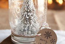 Merry Chrismas Ideas