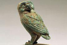 Artifact (Greece)
