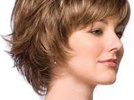 rövid haj 1
