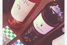 i vini che amo