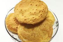 To Try Kerala Recipes