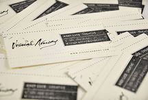 Business Cards+