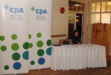 What You Need To know About CPA Offers