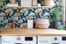 wallpapers.