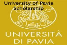June 02, 2014 FREE Scholarships / Find all updated free  scholarships at scholarships bar.com . Applicants are strongly advised to visit the main website of each post for the application procedure and deadlines.