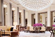 Best Boutique Hotels