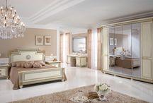 *Bedrooms