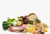 Sağlıklı Beslenme / Sağlıklı yemek tarifleri. Püf noktaları.