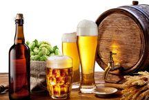 Öl/Beer