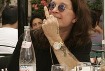 Ozzy, I love you.
