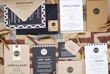BK::Design::Brand identity