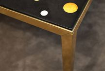 details / Furniture, Design, Details